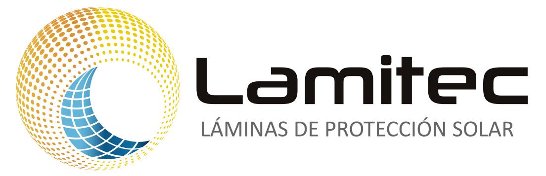 Lamitec